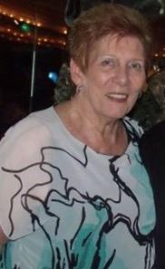 Joanne DeMarco