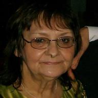 Virginia Case
