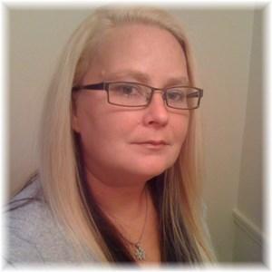 Deborah Snider Hole Mattison