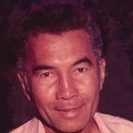 Clifton Lue Sang