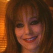 Pamela Mastrella