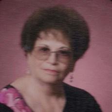 Carolyn Rensch