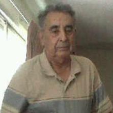 Jose I. Gallegos