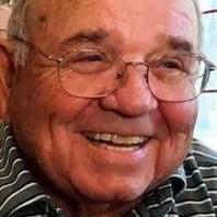 Lawrence Reeves Jr.