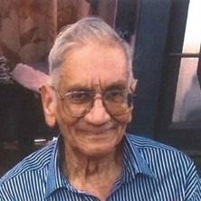 Prof. Tara Das