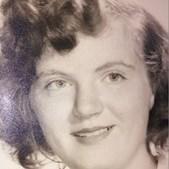 Patricia Urschel