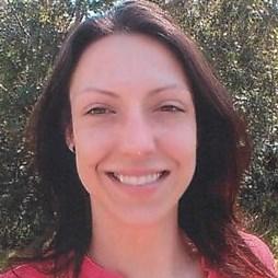 Shannon Wozniak