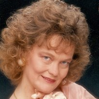 Barbara Mathews
