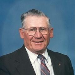 Russell Johnson