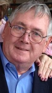 Richard Fenner