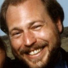 Mark Edward Shugarts
