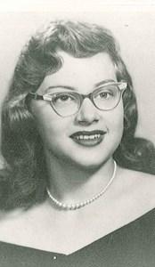 Patricia Linder