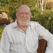 John Pedry