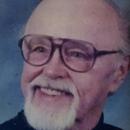 Richard Missell