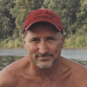 Jimmy McBee