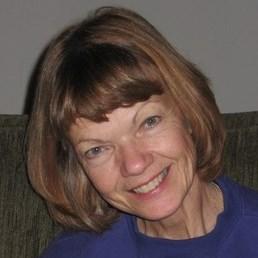 Barbara Sell
