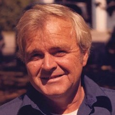 Thomas Gallagher
