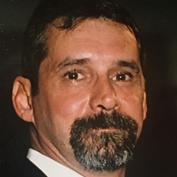 Ted Eades