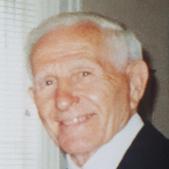 John Muscanell, Sr.