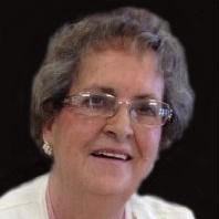 Mary Jane Messerschmidt