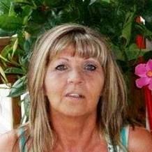 Linda Rasnick