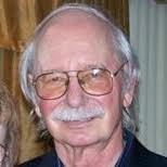 Harold Pazer