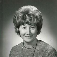 Leonore  Gielarowski