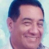 Cesar Davila