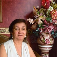 Dr. Arsenia Magalong