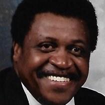 Jimmie Ellis, Sr.
