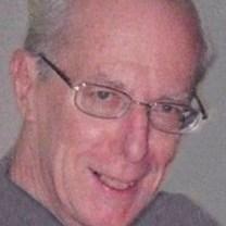 Thomas Godzwon