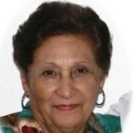 Lydia Machuca