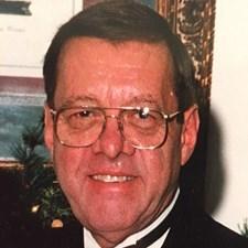 David Kaiser
