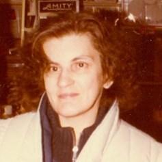 Josephine Beattie