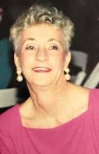 In Memory of Carole Sue Leslie-Wheeler