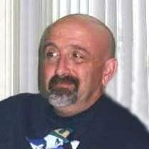Joey Antoni