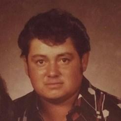Floyd Leroy Duran Jr.