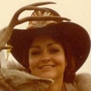 Peggy-Ann Rice