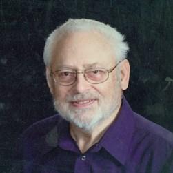 Richard Deuser