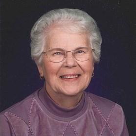 Madgie Olech