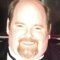 Glen Callahan