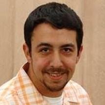 Miguel Noriega