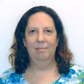 Michelle Calahan