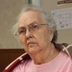 Donna Hartzell