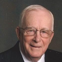 George Siders