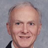 James Conant