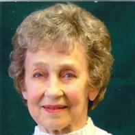 Marjorie Spitz