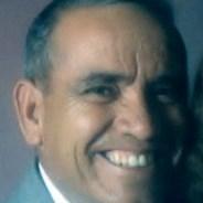 Faustino Garcia