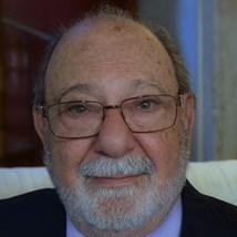 Aldo Lanzara
