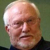 Kenneth Kraemer, Sr.